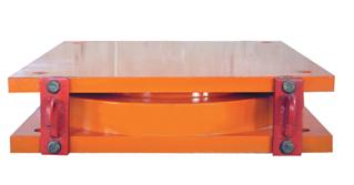 供应GPZ(II)系列盆式橡胶支座