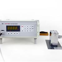 供应硅钢片铁损值测量仪ATS-100M