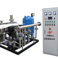 赣州全自动供水设备厂家