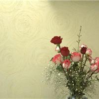 供應廣東液體壁紙金屬漆絲網印花模具硅藻泥
