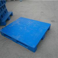 北京塑料托盘有限公司