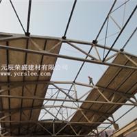 供应重庆发泡水泥复合板 轻型屋面板