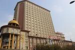 上海惠固建筑装饰工程有限公司