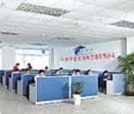 北京申富宝国际贸易有限公司