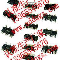 低价DF.CDCS-3-C 600V-400A插头
