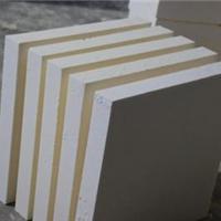 供西藏酚醛板和拉萨酚醛保温板品牌