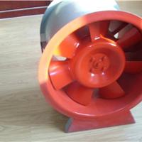 山东艾科轴流风机厂家多图防爆轴流风机型号
