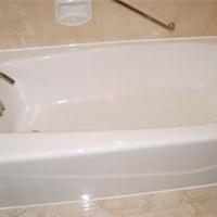 海珠区浴缸清洗翻新马桶洁具卫浴翻新公司