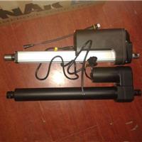 供应成工装载机配件CG956C电动执行器