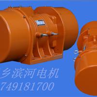 供应宁波JZO振动电机价格