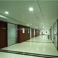 练塘办公室装修,练塘钢结构厂房装修公司
