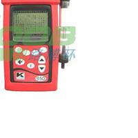 供应KM950烟气分析仪售后有保障