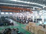 穆尼机械(苏州)有限公司