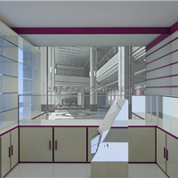 重固厂房装修丨重固钢结构丨重固办公室装修