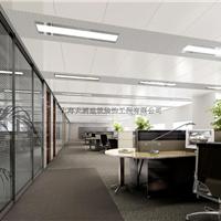 供应白鹤厂房装修丨白鹤办公室装修设计公司