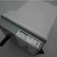 供应SQN72.2A4A20BT