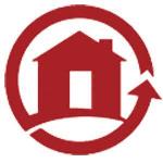 三河市乐巢建材有限公司
