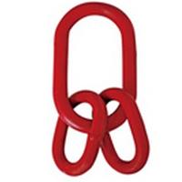 供应G80美式子母环-吊索具,起重作业工具