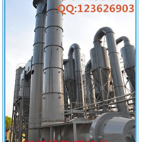 碳酸镁煅烧炉