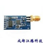 成都江腾科技,专业无线数传模块生产厂家