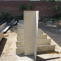 管道水泥板包下水管水泥板直角水泥板