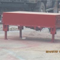 包立管机子水泥板机器新型机器直角水泥板