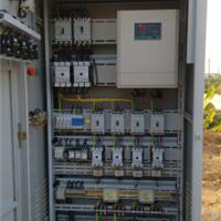 GGDZ-3075、GGDZ-3100智能照明节能控制器