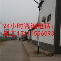 沧州太阳能路灯,沧州太阳能路灯杆厂家