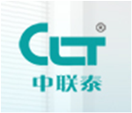 深圳中联泰电子有限公司