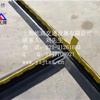 上海室内线槽板价格 崇明县室内线槽板价格