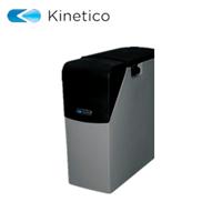 凯奈蒂克kinetico软水机 净水机 Mini2020C