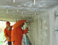 大连海蓝宏盛建筑工程技术有限公司