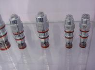 供应太阳插式电磁阀DTDA-MCN-224