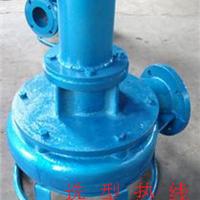 供应耐不锈钢腐立式渣浆泵