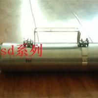 供应液氯取样器