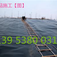 江苏河道治理复合土工生产厂家