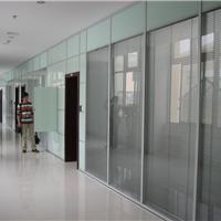 供应上海赵巷办公室装修,青浦办公室装潢