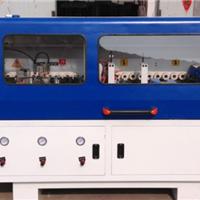 供应办公家具半自动封边机MH3000