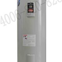美国白浪中央热水器热水炉招商加盟