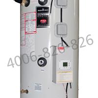 白浪商用中央热水器热水炉招商代理