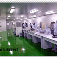 供应地面环境多功能材料地板