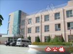 山西省忻州市河曲县万联节能材料有限公司