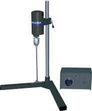 供应强力电动搅拌机,中式型电动搅拌机