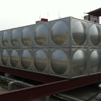 恩施州康乃新不锈钢设备有限责任公司