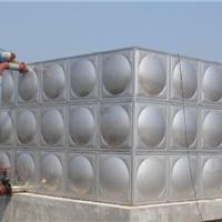 恩施不锈钢方型水箱恩施不锈钢圆型水箱