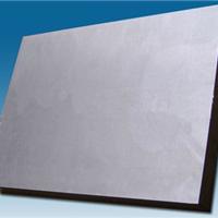 供应东莞HPM75无磁钢耐磨,东莞HPM75高硬度