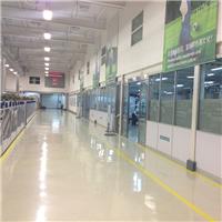 郑州机房防静电地板价格
