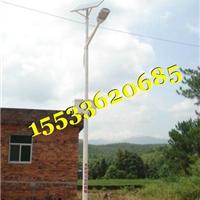 亮化呼伦贝尔厂家的太阳能路灯修理便利吗?