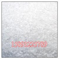 供应石英砂滤料甘肃水处理滤料石英砂价格