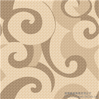 山东仿古砖厂家 拼花 布纹 纯色 6D喷墨